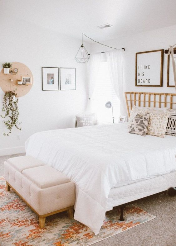 4 Teen Bedroom Design Ideas That Work The Havenly Blog Havenly Interior Design Blog