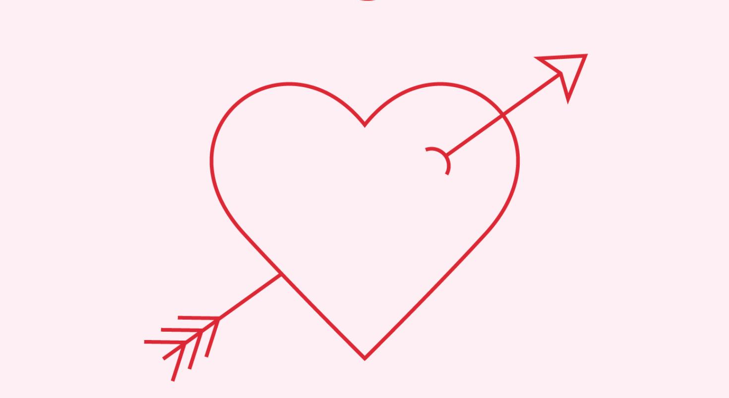 Things we heart
