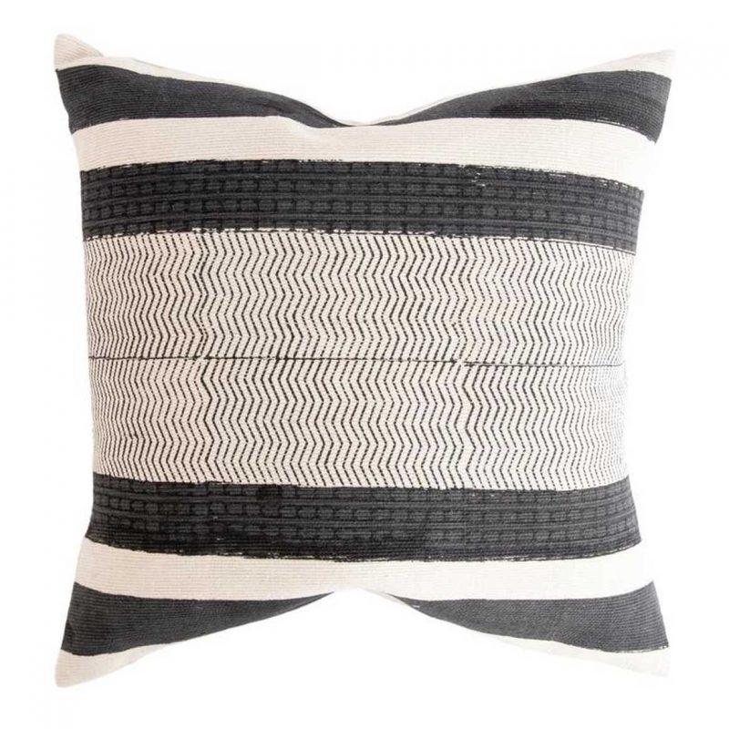 mcgee and co freya pillow