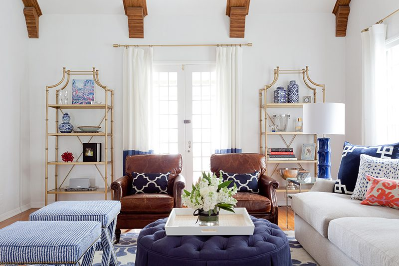 Example of Traditional + Classic + Farmhouse