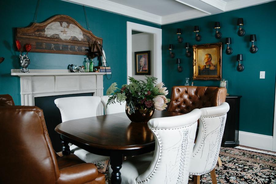 Bold-dining-room