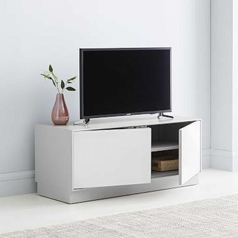 "TV Stands for 40"" TV (Small-Sized Televisions)"