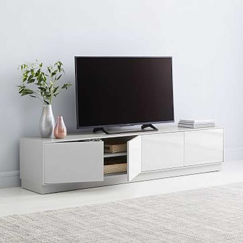 "TV Stands for 65""-70"" TV (Large-Sized Televisions)"
