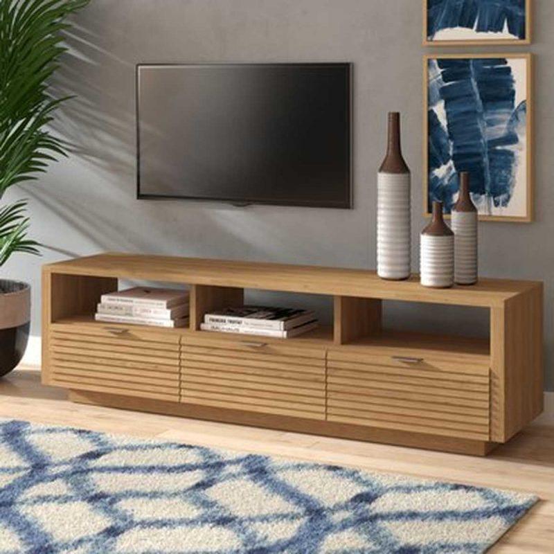 Cypert TV Stand