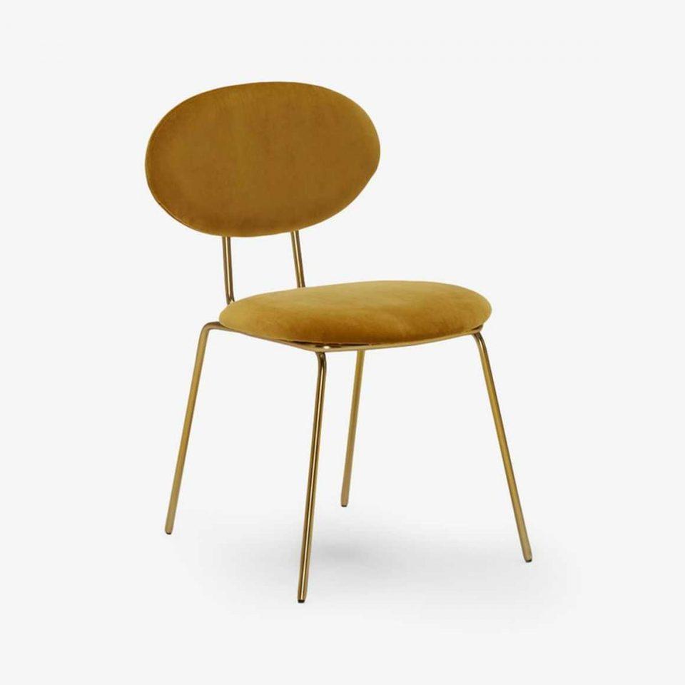 Joybird Kate Dining Chair