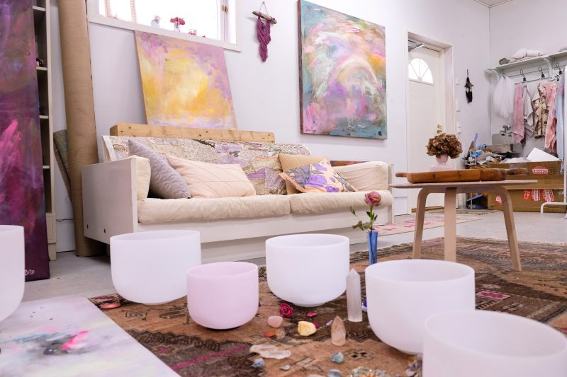 Carolina Grunér Studio