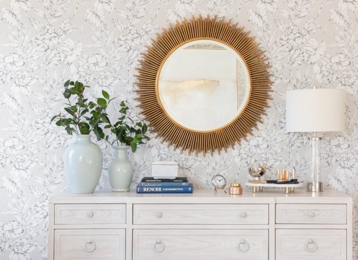 11 Mirrors Our Designers are Loving
