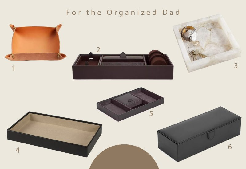 fathers day gift guide for organization