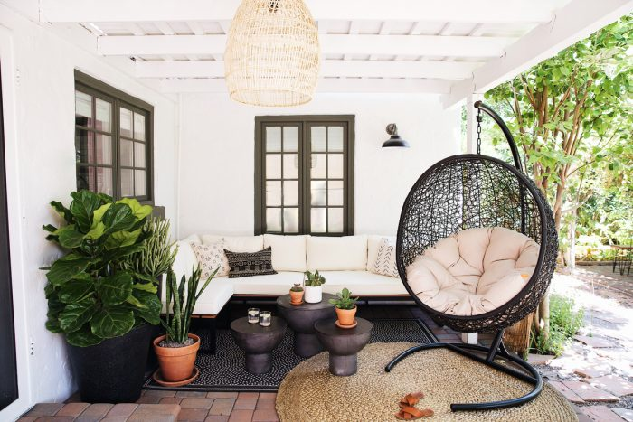 12 Must-Haves for your Patio, Designer Vetted & Gardener Tested