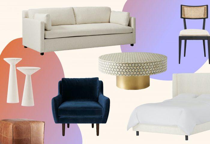 Havenly Design Awards: Best in Furniture