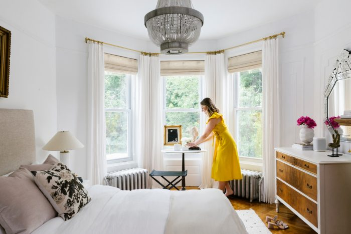 Havenly's VP of Design Answers All Your Questions on Bedrooms
