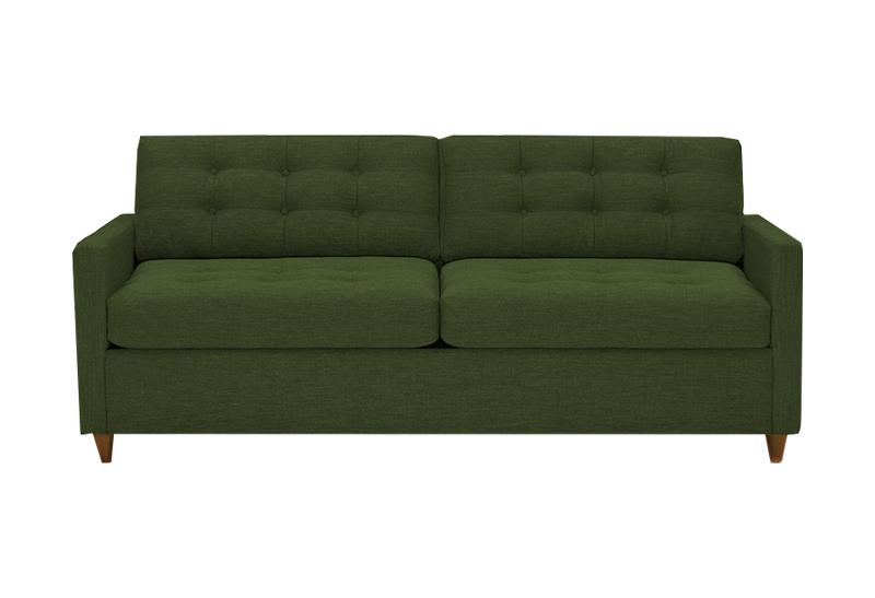 Joybird Eliot Mid Century Sleeper Sofa
