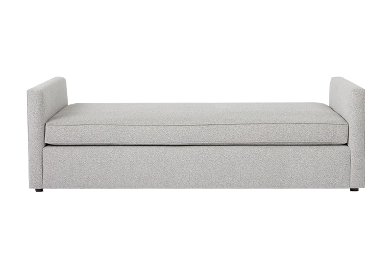 West Elm Harris Daybed