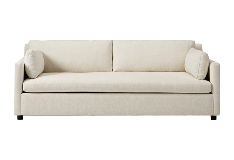 West Elm Marin Sleeper Sofa
