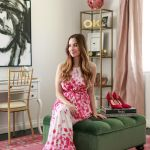 mara ferreira's dream office makeover