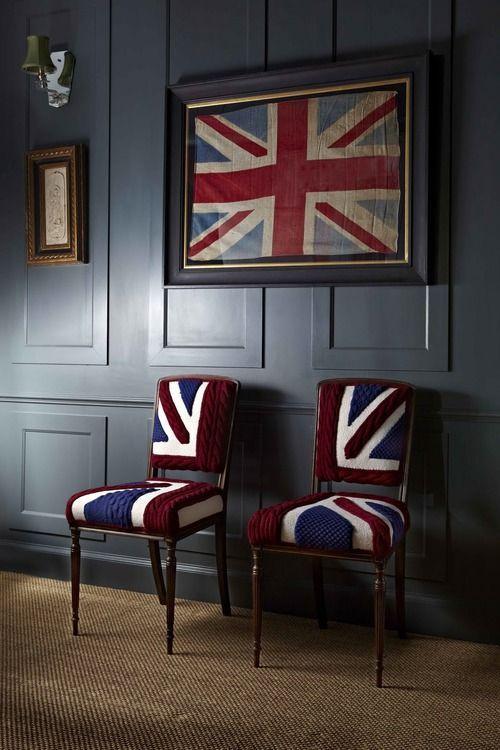 2503b1d89cd3a0bc20711cc1871566b0--british-things-rule-britannia