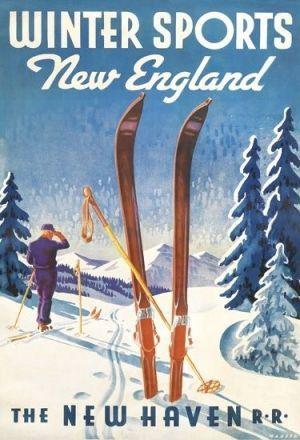 f03fc543399ef9cd8358d70409811ca3--england-travel-poster-new-england-travel