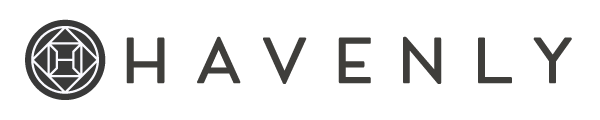 havenly-logo