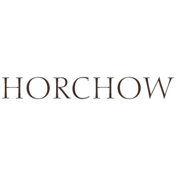 Havenly effortless online interior design and home for Stores like horchow
