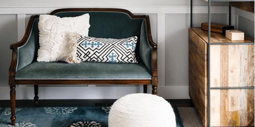 Online Interior Design & Decorating Services | Havenly