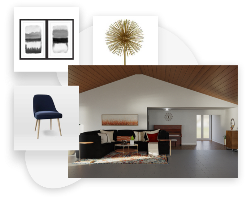 Online Interior Design And Home Decorating Havenly